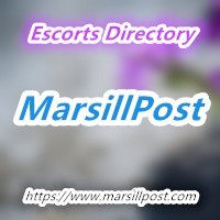 is Female Escorts. | Perth | Australia | Australia | escortsaffair.com