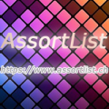 is Female Escorts. | Barrie | Ontario | Canada | escortsaffair.com