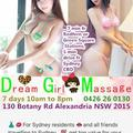 Dream Girl is Female Escorts. | Sydney | Australia | Australia | escortsaffair.com
