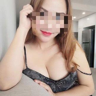 Coco 22 Korean Escort is Female Escorts. | Darwin | Australia | Australia | escortsaffair.com
