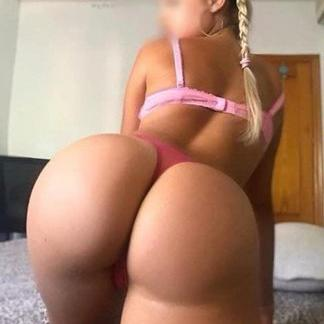 BLONDE BOMBSHELL is Female Escorts. | Gold Coast | Australia | Australia | escortsaffair.com
