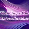 is Female Escorts. | Bangkok | Thailand | Thailand | escortsaffair.com