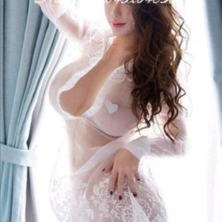 Nana is Female Escorts. | Melbourne | Australia | Australia | escortsaffair.com