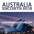 is Female Escorts. | Toowoomba | Australia | Australia | escortsaffair.com