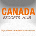 is Female Escorts. | Prince George | British Columbia | Canada | escortsaffair.com