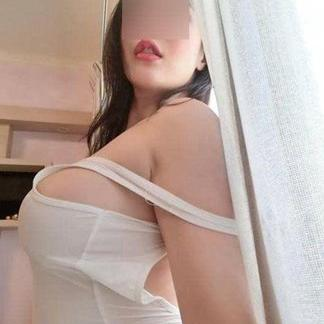 Lisa is Female Escorts. | Melbourne | Australia | Australia | escortsaffair.com