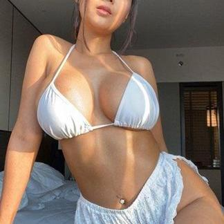 Lucy is Female Escorts. | Gold Coast | Australia | Australia | escortsaffair.com