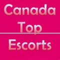 is Female Escorts. | Mississauga | Ontario | Canada | escortsaffair.com