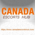is Female Escorts. | Simcoe | Ontario | Canada | escortsaffair.com