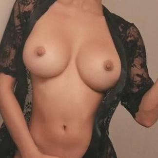 Miracle2021 is Female Escorts. | Adelaide | Australia | Australia | escortsaffair.com