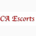 is Female Escorts. | Ottawa | Ontario | Canada | escortsaffair.com