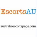 is Female Escorts. | Cairns | Australia | Australia | escortsaffair.com